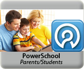 HP- powerschool