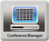 hp_conferences