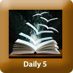 TP-daily5.jpg