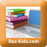 TP-raz-kids.com