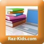 tp_raz-kids.com