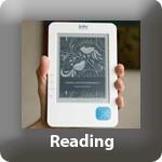 TP-reading