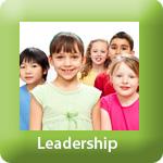TP-leadership