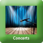 tp-concerts-2.jpg