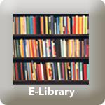 TP - e-library