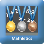 tp- Mathletics