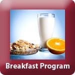 tp_breakfast