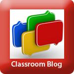 tp-class blog