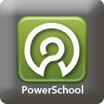 TP-Powerschool.jpg