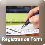 TP-registrationform.jpg