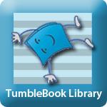 tp-tumblebooks