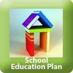 tp_schooleducationplan